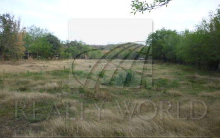 Foto de terreno habitacional en venta en 67619, las raíces, montemorelos, nuevo león, 1344759 no 06