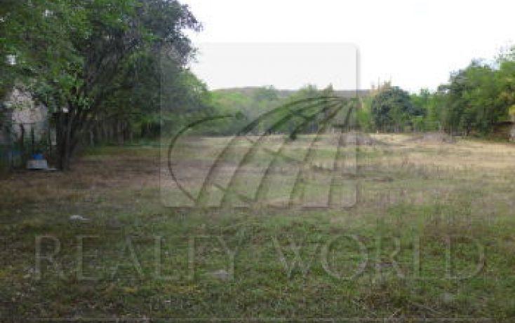 Foto de terreno habitacional en venta en 67619, las raíces, montemorelos, nuevo león, 1344759 no 07