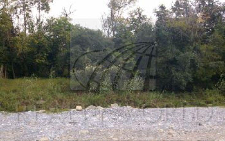 Foto de terreno habitacional en venta en 67619, las raíces, montemorelos, nuevo león, 1344759 no 08