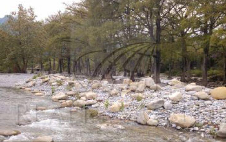 Foto de terreno habitacional en venta en 67619, las raíces, montemorelos, nuevo león, 1344759 no 09