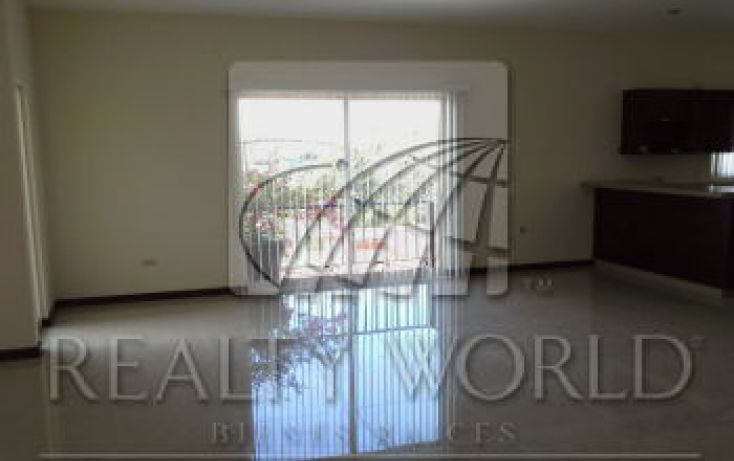Foto de casa en venta en 677, country la costa, guadalupe, nuevo león, 1756242 no 05