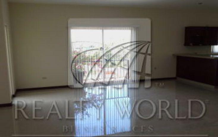 Foto de casa en venta en 677, country la costa, guadalupe, nuevo león, 1756242 no 06