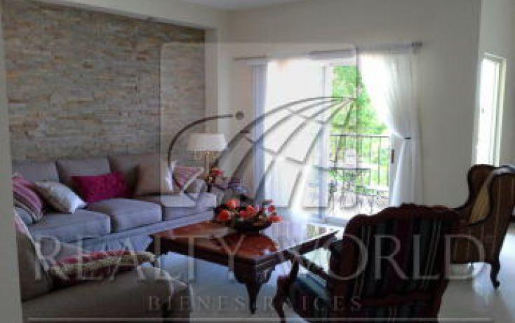 Foto de casa en venta en 677, country la costa, guadalupe, nuevo león, 1756242 no 10