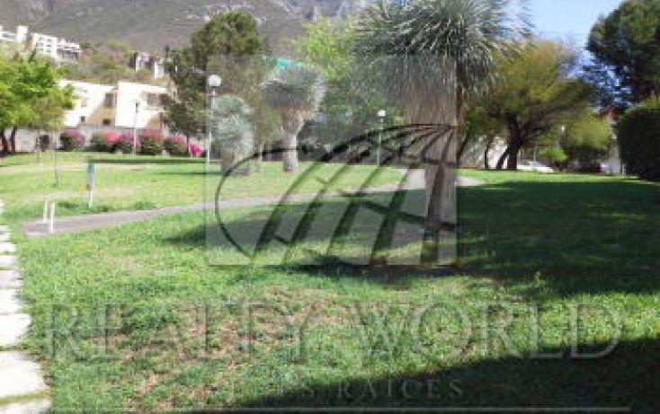 Foto de casa en venta en 677, country la costa, guadalupe, nuevo león, 1756242 no 12