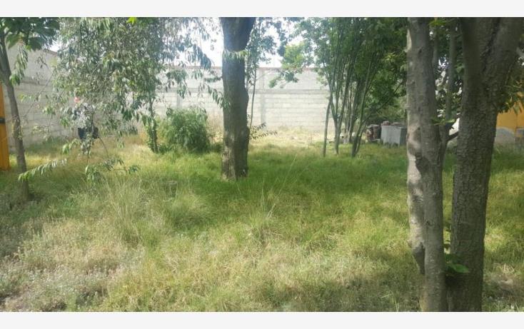 Foto de terreno comercial en venta en  68, alta luz, cuapiaxtla, tlaxcala, 1982828 No. 02