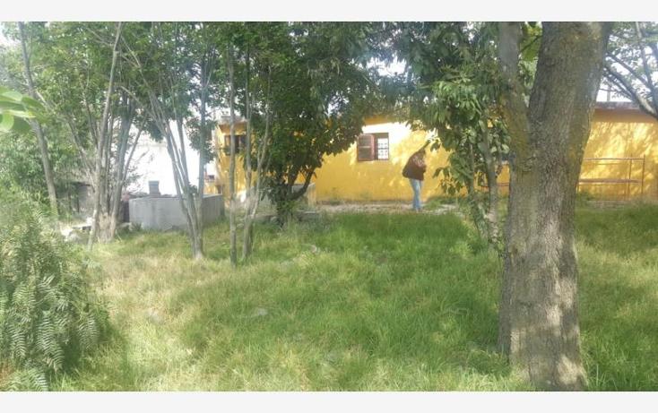 Foto de terreno comercial en venta en  68, alta luz, cuapiaxtla, tlaxcala, 1982828 No. 03
