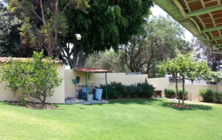 Foto de casa en venta en  68, chapala haciendas, chapala, jalisco, 2032692 No. 02