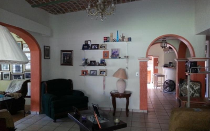 Foto de casa en venta en  68, chapala haciendas, chapala, jalisco, 2032692 No. 05
