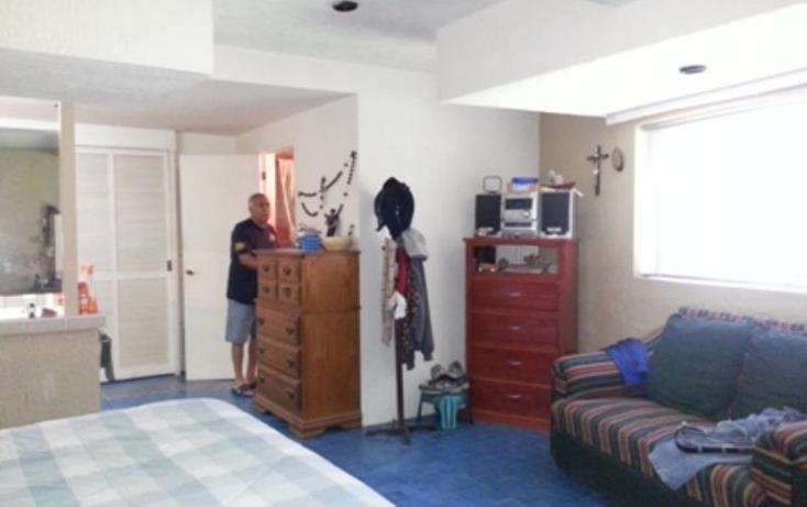 Foto de casa en venta en  68, chapala haciendas, chapala, jalisco, 2032692 No. 06