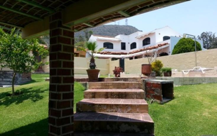 Foto de casa en venta en  68, chapala haciendas, chapala, jalisco, 2032692 No. 07