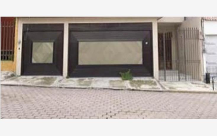 Foto de casa en venta en  68, jardines de zavaleta, puebla, puebla, 980353 No. 03