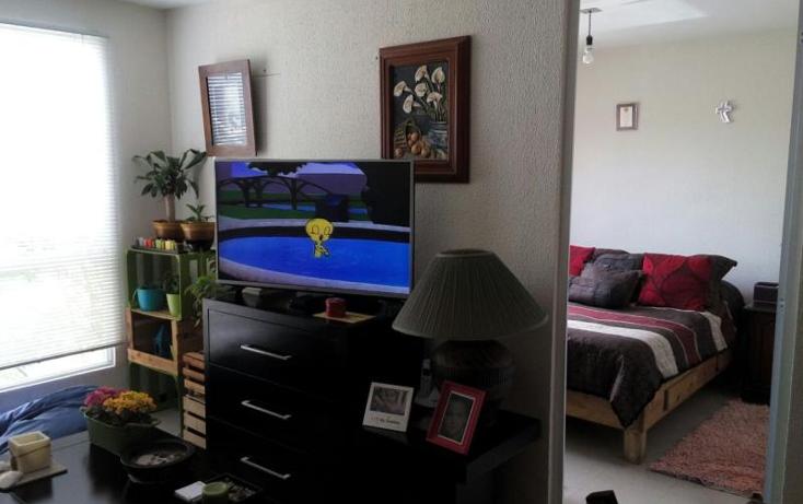 Foto de casa en venta en  68, la pradera, el marqués, querétaro, 491288 No. 06