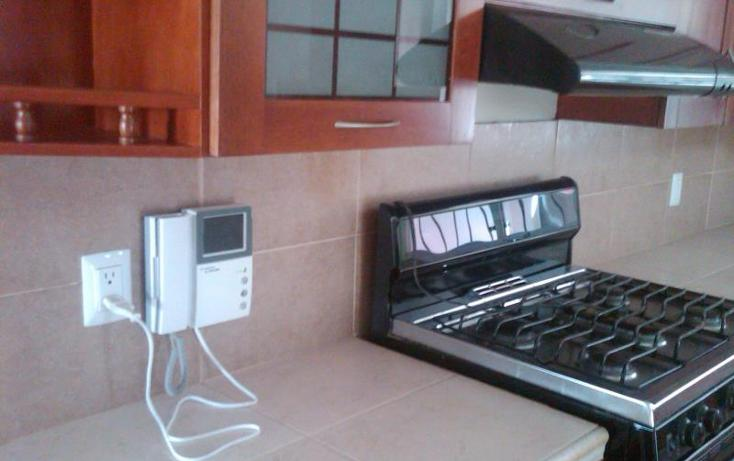 Foto de casa en venta en  68, residencial santa bárbara, colima, colima, 2006526 No. 03