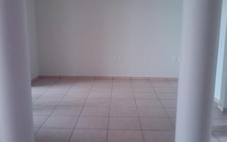 Foto de casa en venta en  68, residencial santa bárbara, colima, colima, 2006526 No. 08