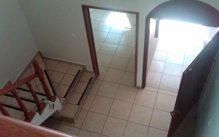Foto de casa en venta en  68, residencial santa bárbara, colima, colima, 2006526 No. 10