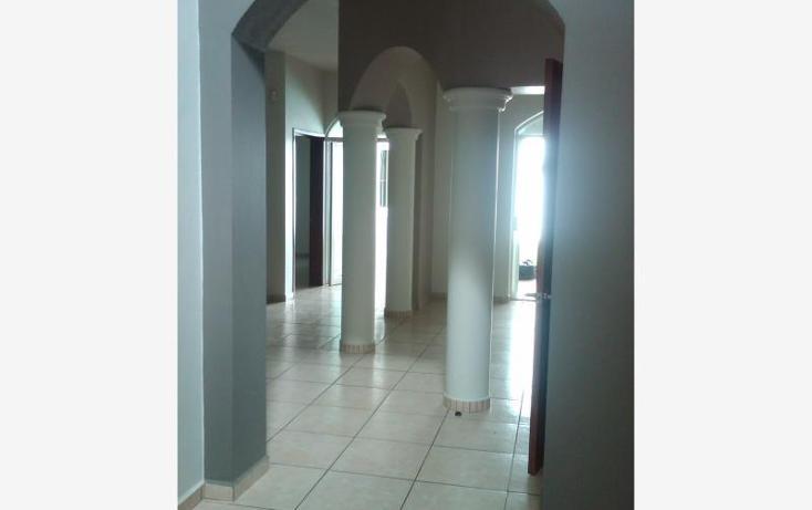 Foto de casa en venta en  68, residencial santa bárbara, colima, colima, 2006526 No. 11