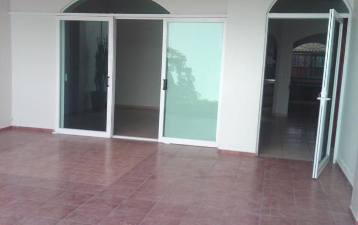 Foto de casa en venta en  68, residencial santa bárbara, colima, colima, 2006526 No. 14