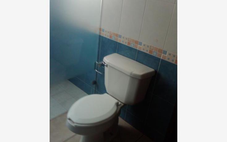 Foto de casa en venta en  68, residencial santa bárbara, colima, colima, 2006526 No. 18