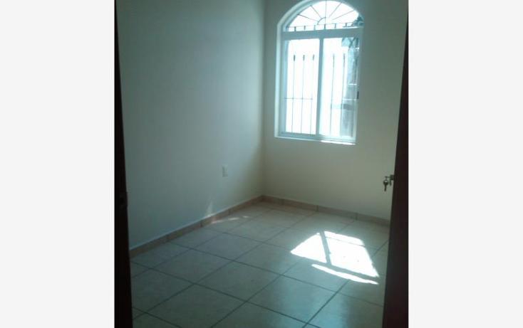 Foto de casa en venta en  68, residencial santa bárbara, colima, colima, 2006526 No. 20