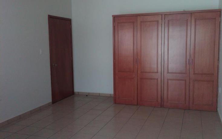 Foto de casa en venta en  68, residencial santa bárbara, colima, colima, 2006526 No. 24