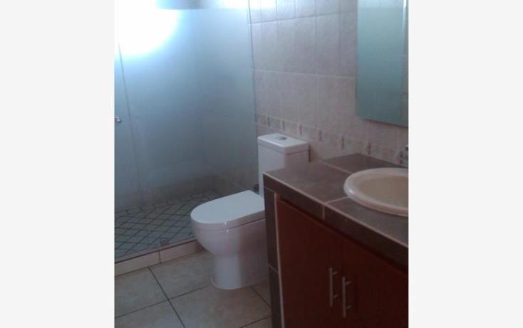 Foto de casa en venta en  68, residencial santa bárbara, colima, colima, 2006526 No. 25