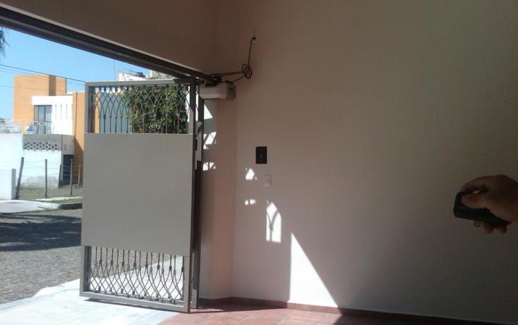 Foto de casa en venta en  68, residencial santa bárbara, colima, colima, 2006526 No. 26