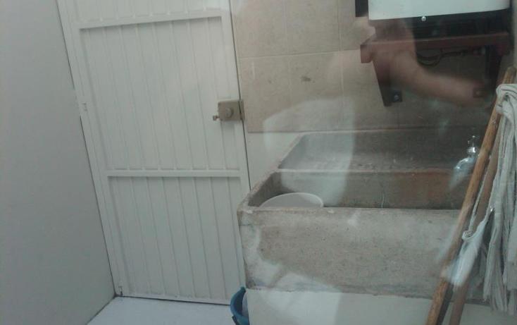 Foto de casa en venta en  68, residencial santa bárbara, colima, colima, 2006526 No. 28