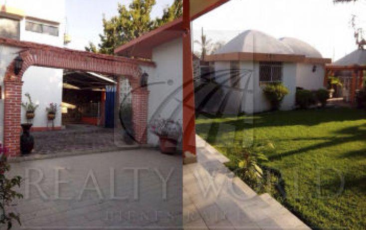 Foto de casa en renta en 68, tequesquitengo, jojutla, morelos, 1518915 no 03