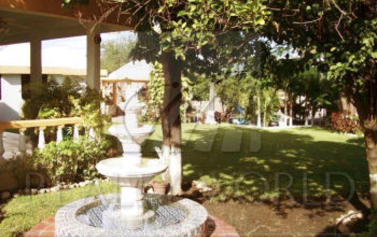 Foto de casa en renta en 68, tequesquitengo, jojutla, morelos, 1518915 no 04