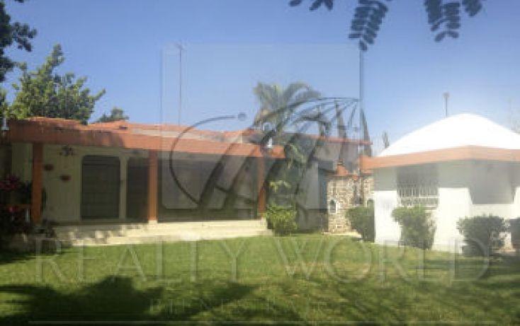 Foto de casa en renta en 68, tequesquitengo, jojutla, morelos, 1518915 no 05