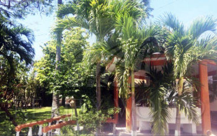 Foto de casa en renta en 68, tequesquitengo, jojutla, morelos, 1518915 no 08