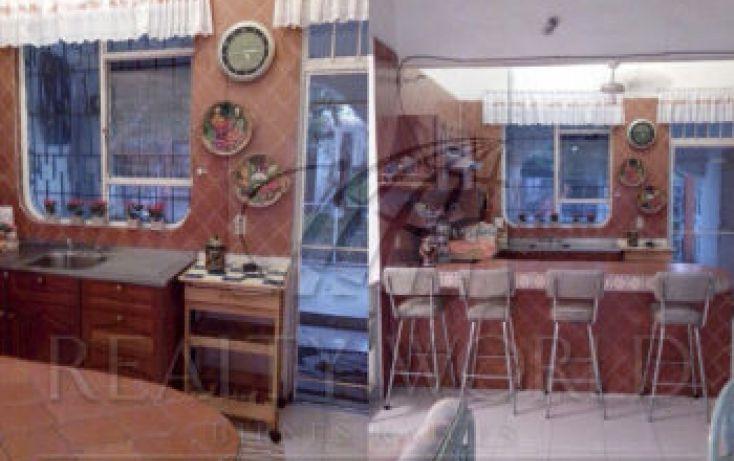 Foto de casa en renta en 68, tequesquitengo, jojutla, morelos, 1518915 no 09