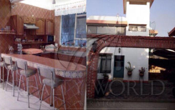 Foto de casa en renta en 68, tequesquitengo, jojutla, morelos, 1518915 no 10