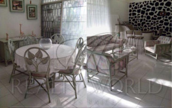 Foto de casa en renta en 68, tequesquitengo, jojutla, morelos, 1518915 no 11