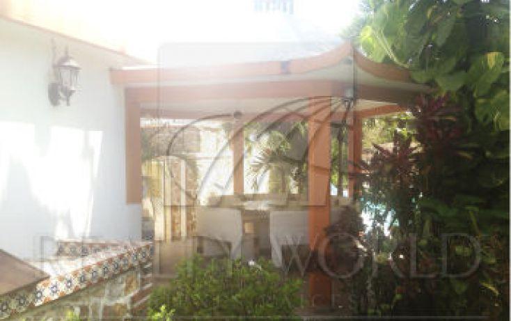 Foto de casa en renta en 68, tequesquitengo, jojutla, morelos, 1518915 no 12