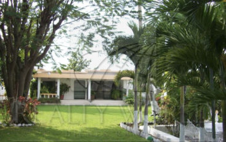 Foto de casa en renta en 68, tequesquitengo, jojutla, morelos, 1518915 no 13