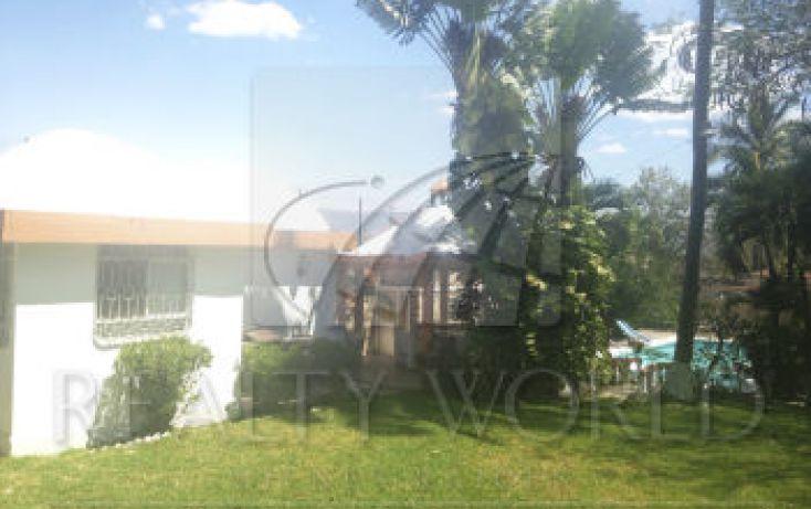 Foto de casa en renta en 68, tequesquitengo, jojutla, morelos, 1518915 no 15
