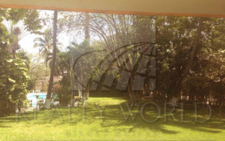 Foto de casa en renta en 68, tequesquitengo, jojutla, morelos, 1518915 no 16