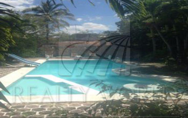 Foto de casa en renta en 68, tequesquitengo, jojutla, morelos, 1518915 no 17