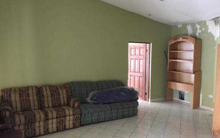 Foto de casa en venta en  68, valle alto, matamoros, tamaulipas, 1633232 No. 10