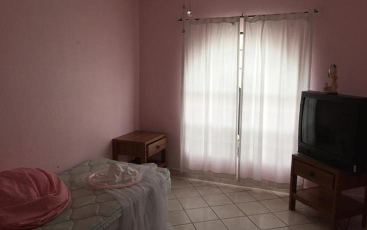 Foto de casa en venta en  68, valle alto, matamoros, tamaulipas, 1633232 No. 12
