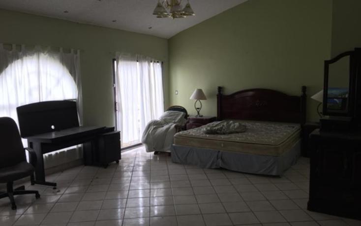 Foto de casa en venta en  68, valle alto, matamoros, tamaulipas, 1633232 No. 16