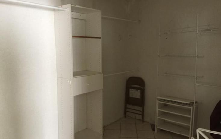 Foto de casa en venta en  68, valle alto, matamoros, tamaulipas, 1633232 No. 17