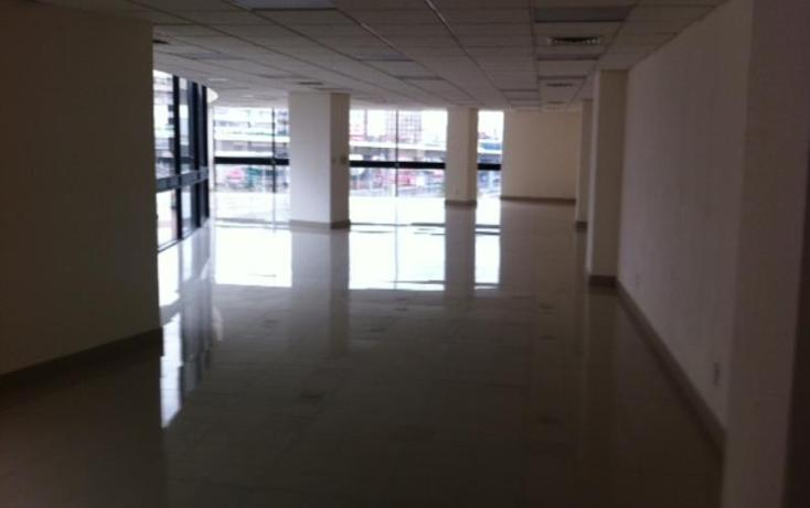 Foto de oficina en renta en  681, lomas de sotelo, naucalpan de juárez, méxico, 1630204 No. 01