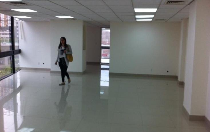Foto de oficina en renta en  681, lomas de sotelo, naucalpan de juárez, méxico, 1630204 No. 02