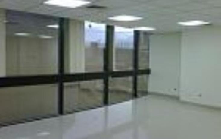 Foto de oficina en renta en  681, lomas de sotelo, naucalpan de juárez, méxico, 1630204 No. 03