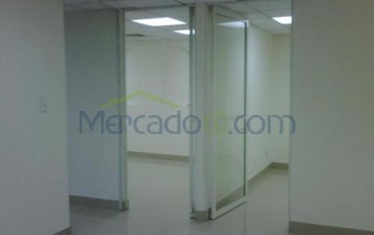 Foto de oficina en renta en  681, lomas de sotelo, naucalpan de juárez, méxico, 1630204 No. 04