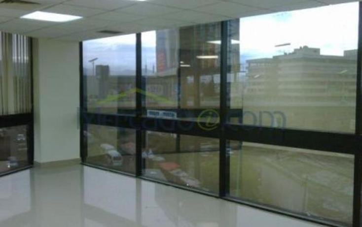 Foto de oficina en renta en  681, lomas de sotelo, naucalpan de juárez, méxico, 1630204 No. 05