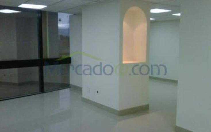 Foto de oficina en renta en  681, lomas de sotelo, naucalpan de juárez, méxico, 1630204 No. 06
