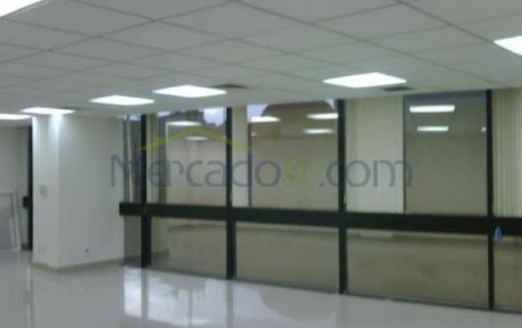 Foto de oficina en renta en  681, lomas de sotelo, naucalpan de juárez, méxico, 1630204 No. 07